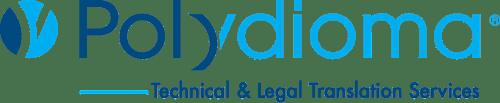 Polydioma