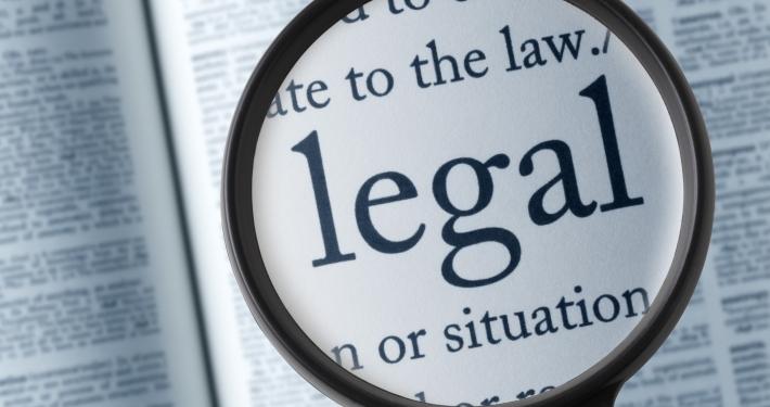 polydioma-legal-translation