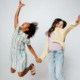 girls-day-polydioma-uitgelichte-afbeelding